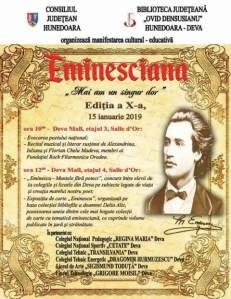 04-Afis-Eminesciana-2019-1 (1)