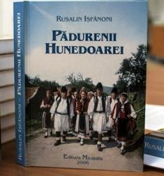 rusalin-isfanoni-padurenii-hunedoarei-foto-artavizuala21