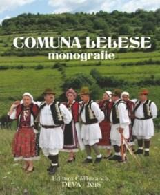 lelese-monografie-800x600