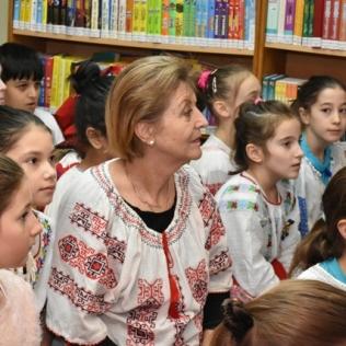 DSC_0893sectia pentru copii